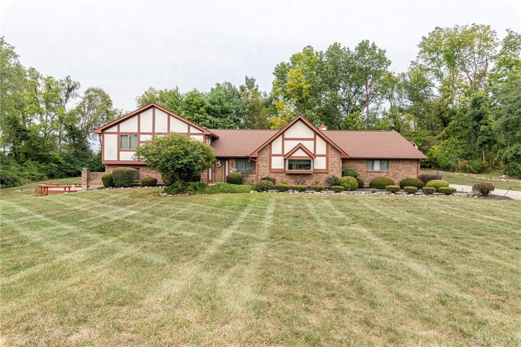 2294 Walnut Ct Beavercreek Township, OH