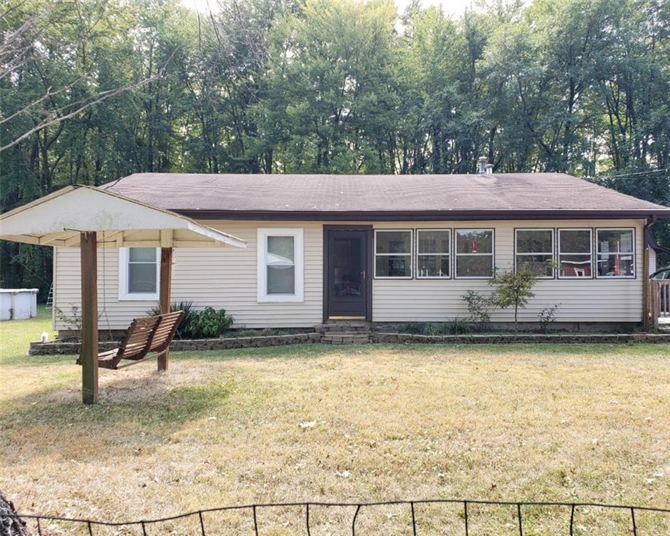 5706 Crawford Ln Goshen, OH
