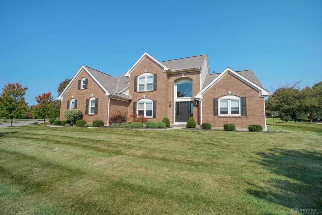 7350 Saint Ives Pl West Chester Twp, OH