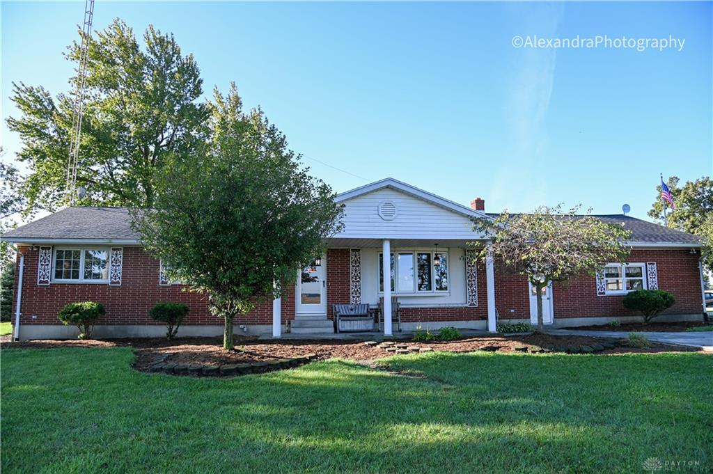 6849 State Route 47 Versailles, OH
