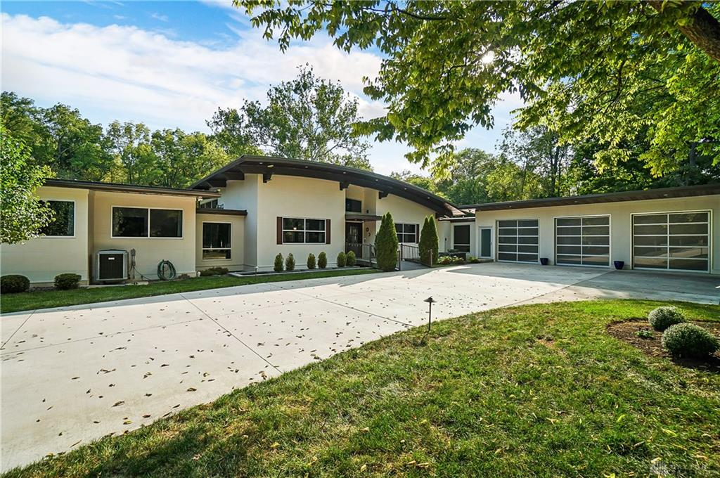 3443 Grinnell Rd Miami Township, OH