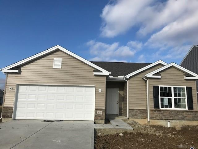 Photo 1 for 5029 Galileo Ave Trotwood, OH 45426