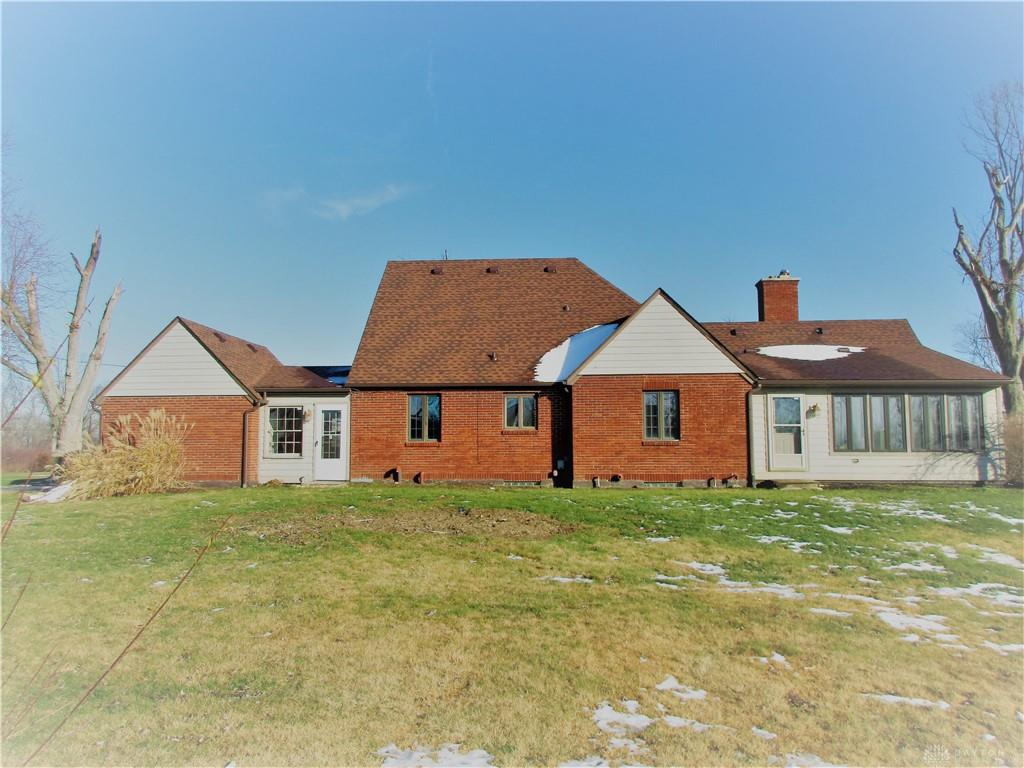 Photo 2 for 6141 Crestway Dr Clayton, OH 45309