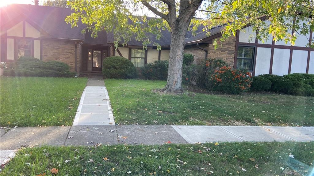 Photo 1 for 722 Pine Needles Dr Washington Township, OH 45458