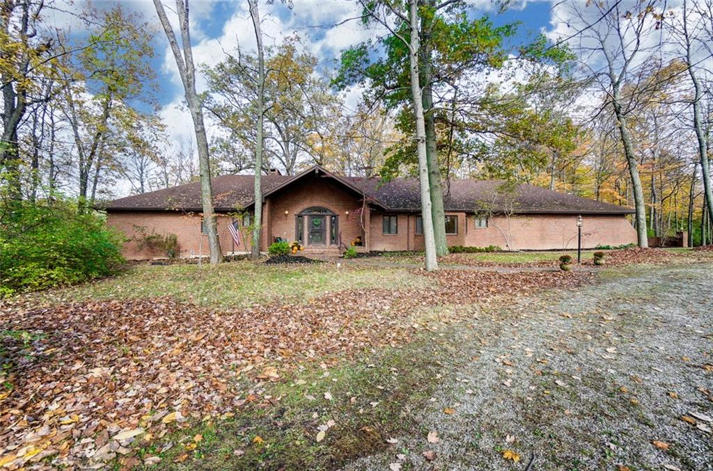 3760 Glory Dr Bellbrook, OH