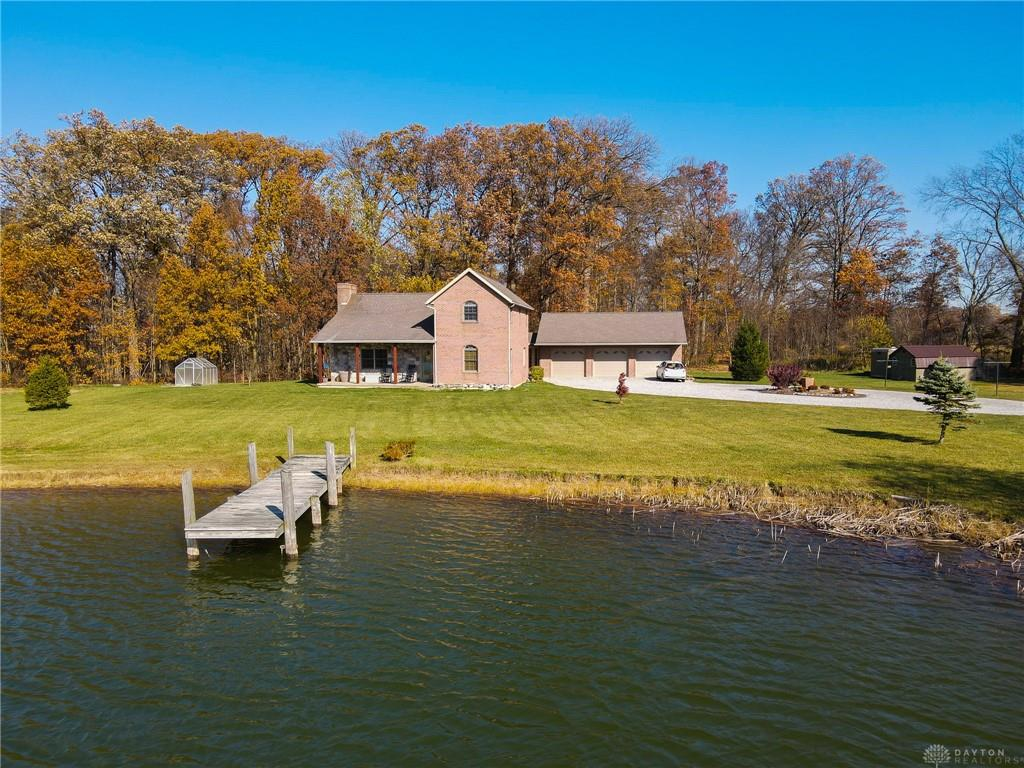 14251 State Route 274 Botkins, OH