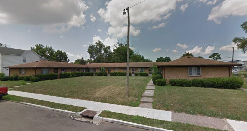 27 Rita St Dayton, OH