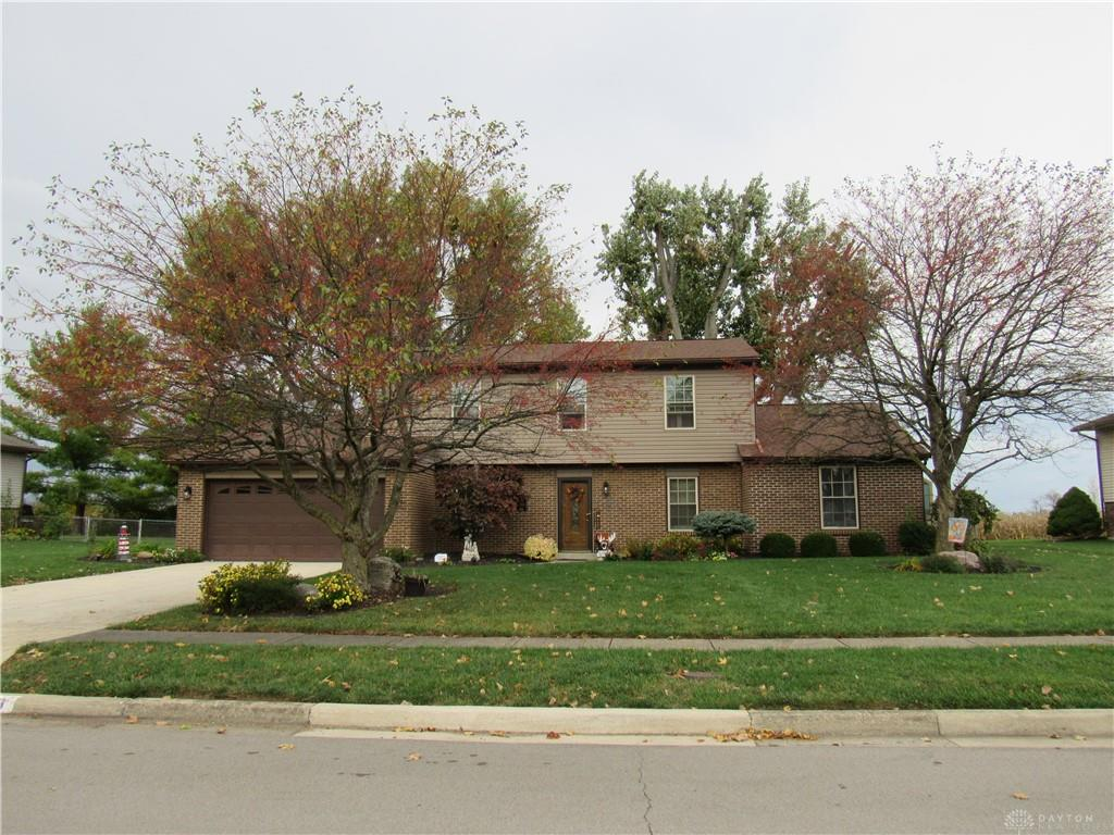 Photo 1 for 409 Rankin Dr Englewood, OH 45322
