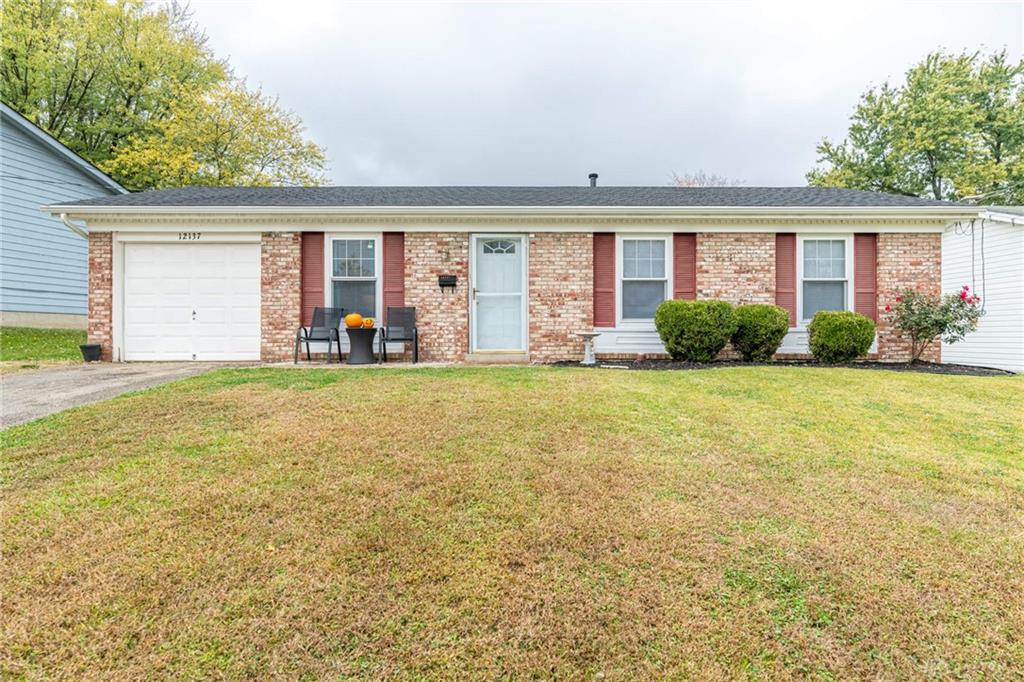 12137 Westerly Dr Colerain Township, OH