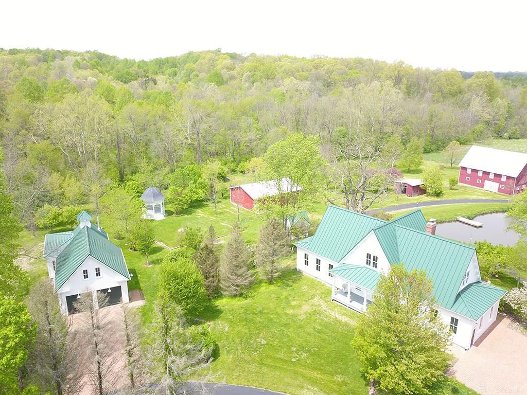 Photo 2 for 9765 E Prospect Rd Hillsboro, OH 45133