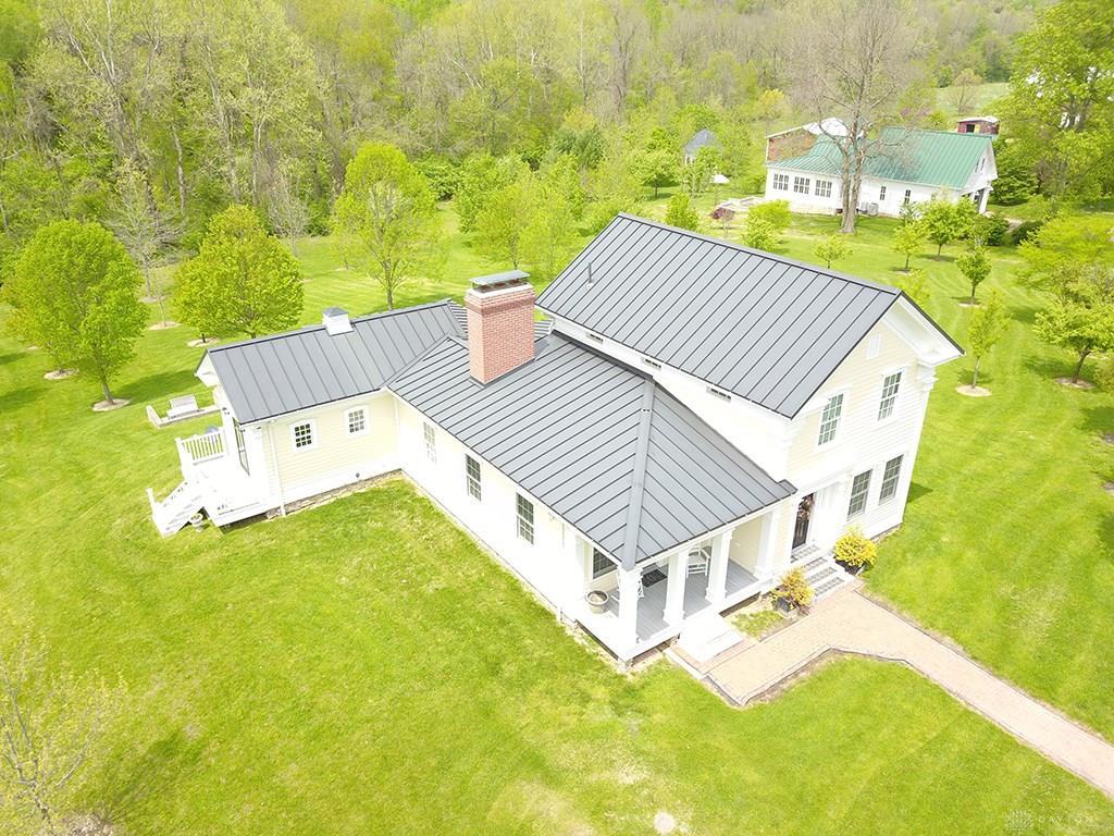Photo 3 for 9765 E Prospect Rd Hillsboro, OH 45133
