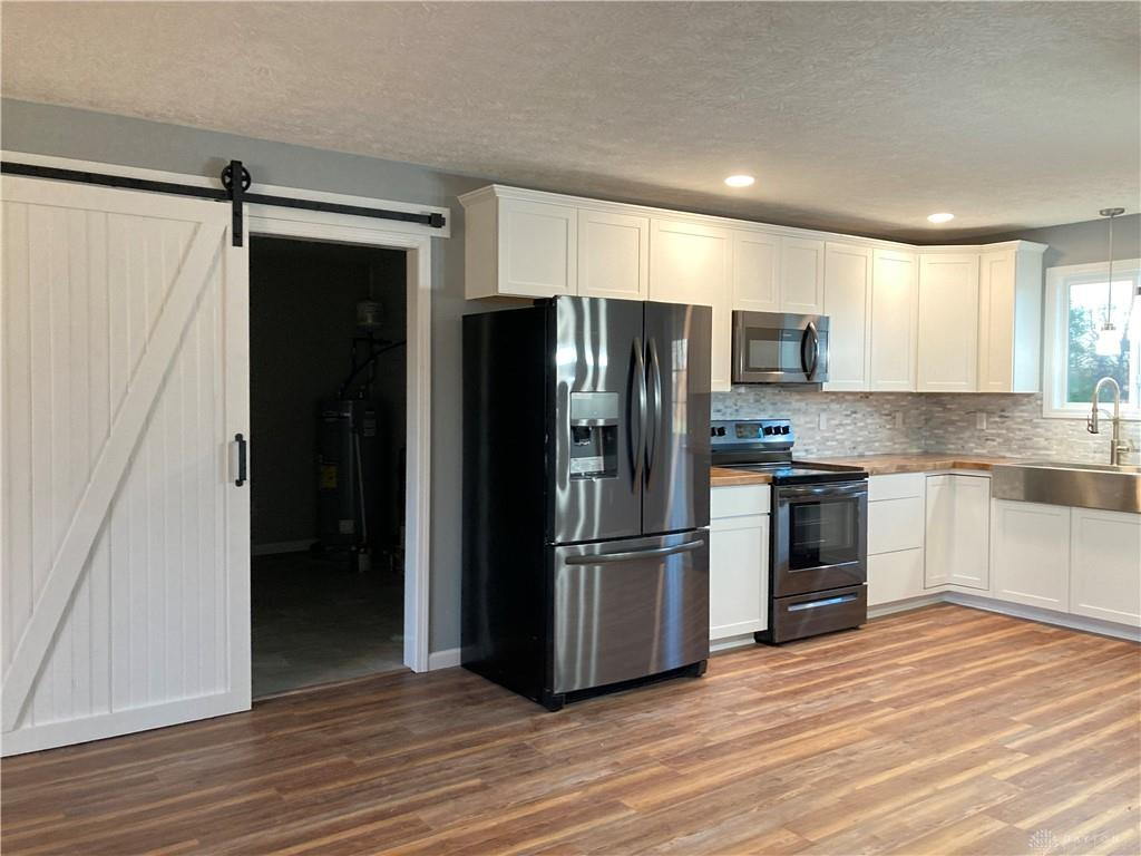 Photo 3 for 5879 Farmers Rd #B Martinsville, OH 45146