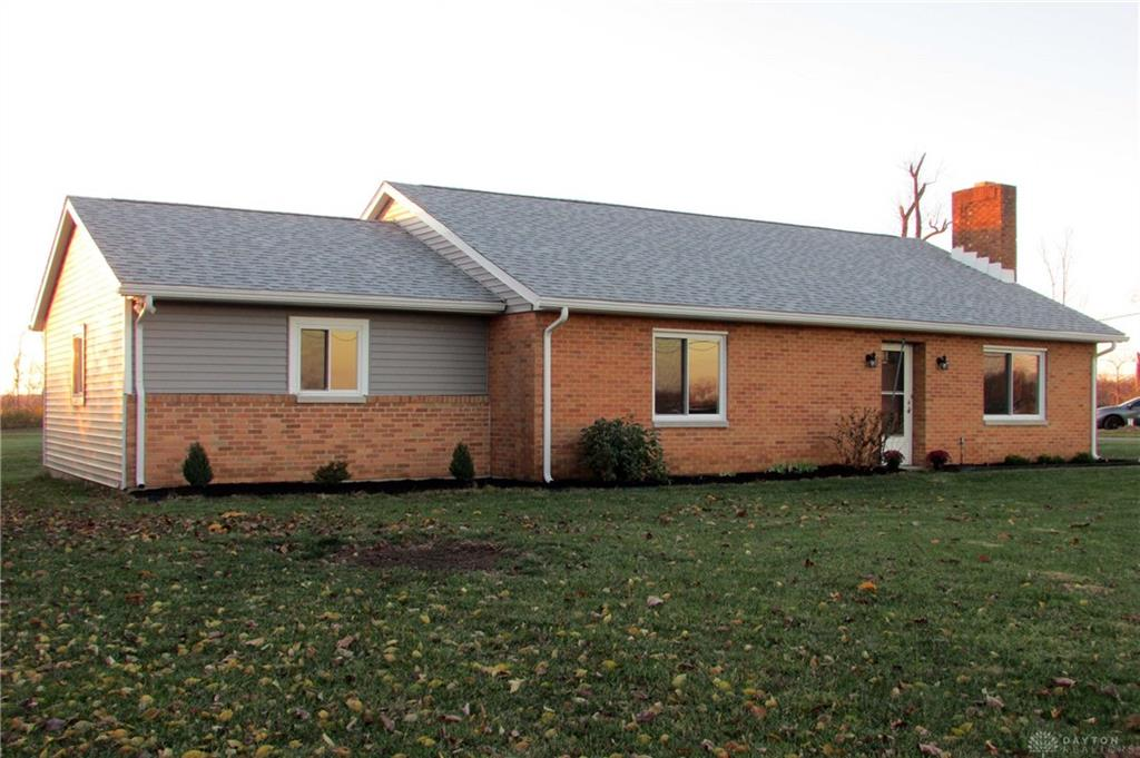 Photo 2 for 5927 Union Rd Trotwood, OH 45315