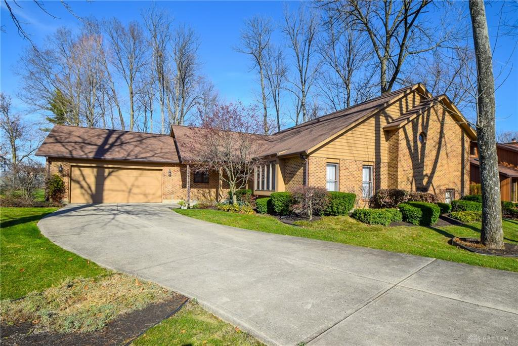 3551 Artistic Ct Clayton, OH