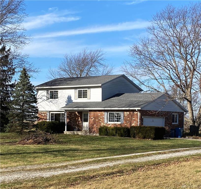 16377 Kirkwood Sidney, OH