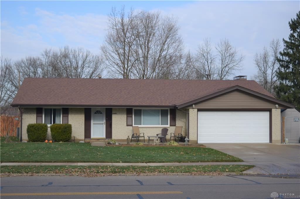 Photo 2 for 3065 Swigert Rd Kettering, OH 45440