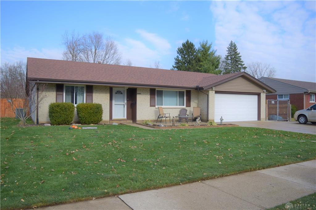 Photo 3 for 3065 Swigert Rd Kettering, OH 45440