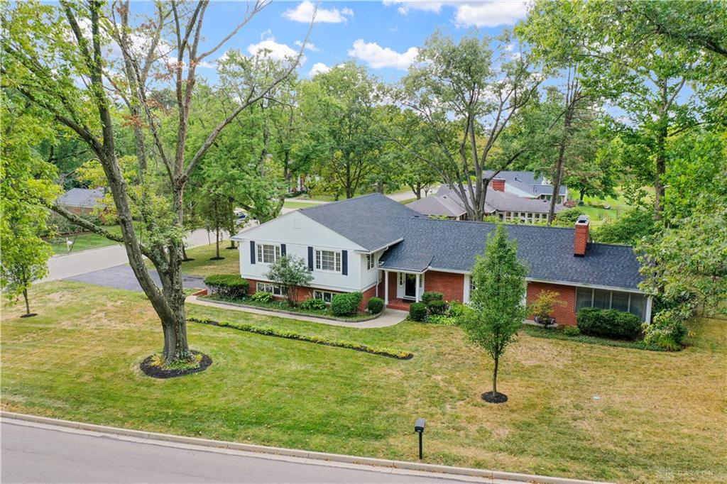 4351 Overland Trl Kettering, OH