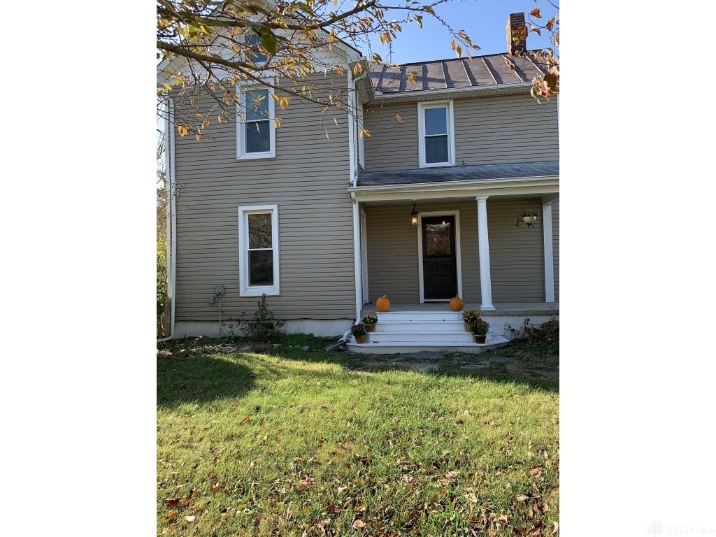 Photo 3 for 150 S Main St West elkton, OH 45070
