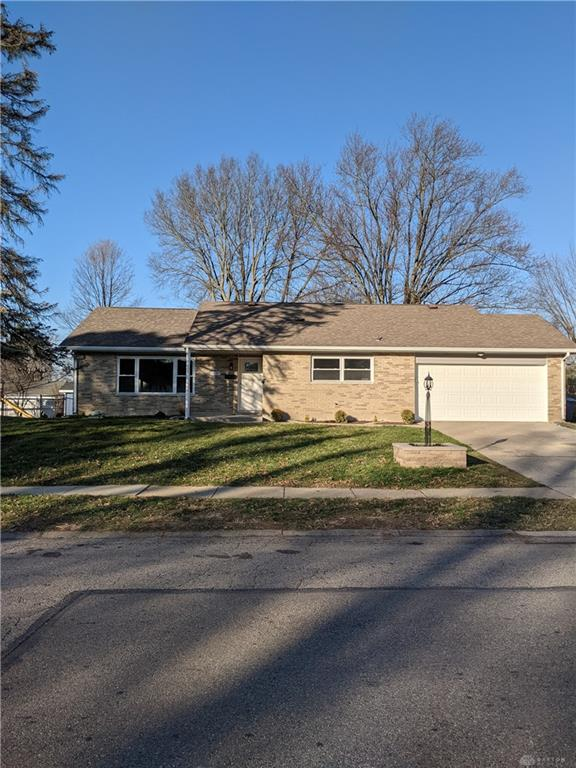 Photo 1 for 5637 Hunters Ridge Rd Riverside, OH 45431