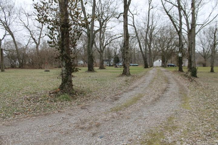 Photo 3 for 5069 Kennedy Camp Rd St Clair Twp, OH 45067