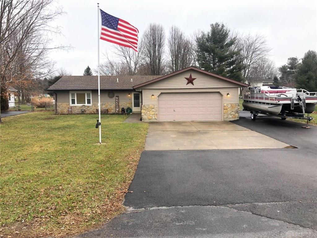 726 Blackfoot Trl Jamestown, OH