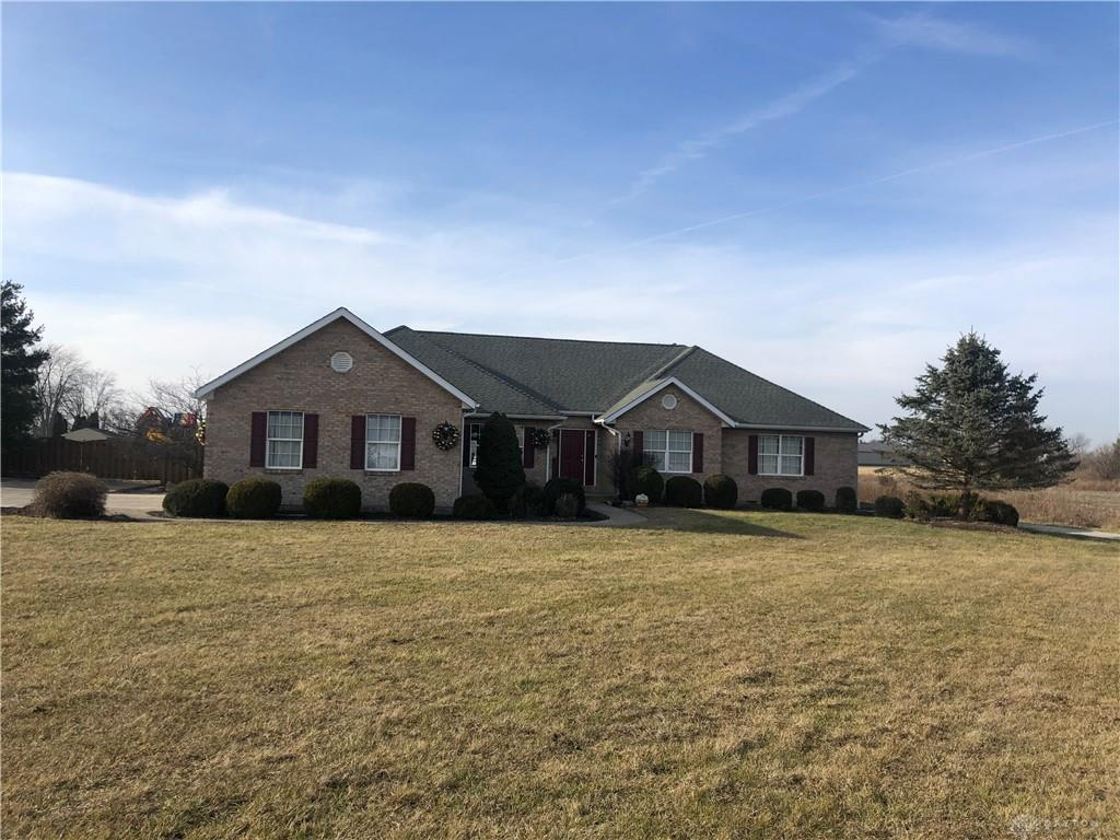 653 Victory Rd Springfield Township, OH