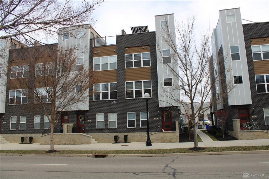 32 S Patterson Blvd Dayton, OH