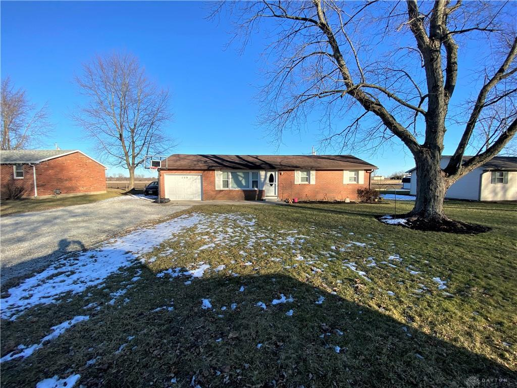 Photo 2 for 509 Winbigler St Brown Twp, OH 45303