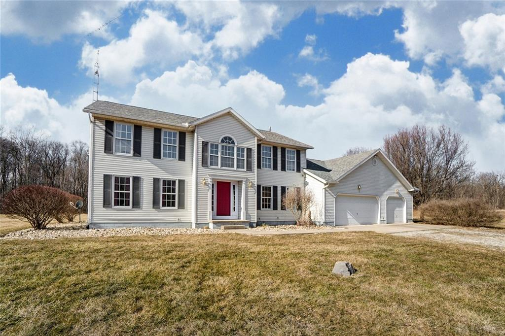 7441 N US 68 Liberty Township, OH