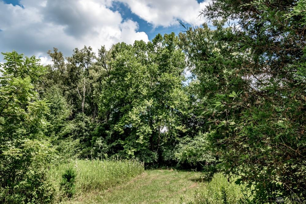 Lot 1 Columbia Rd Union Township, OH