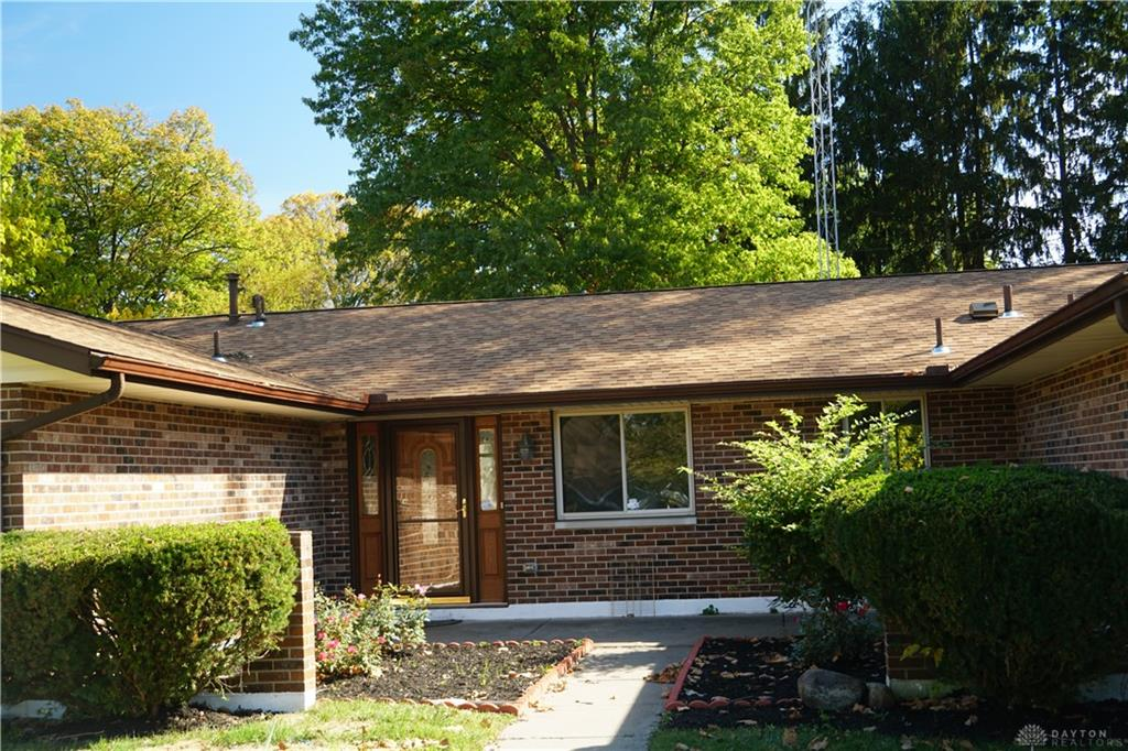 Photo 2 for 5150 Marshall Rd Centerville, OH 45429