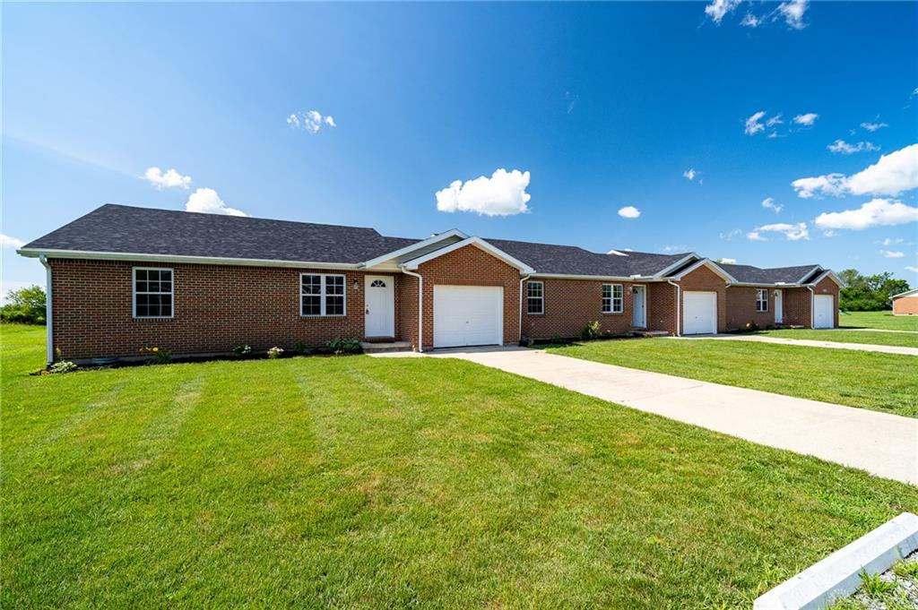 5961 Farmers #A Martinsville, OH