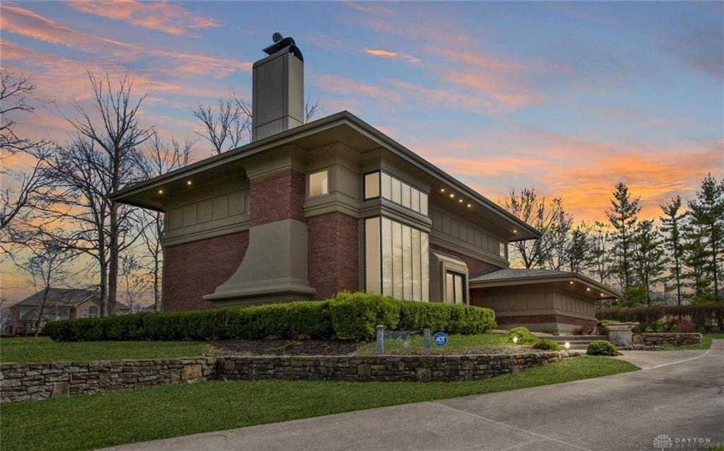 4489 Longwood Ct Liberty Township, OH