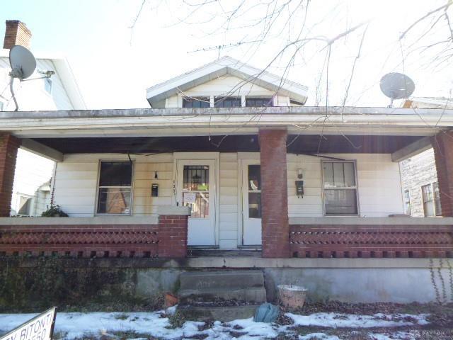 128 E Bruce Ave Dayton, OH