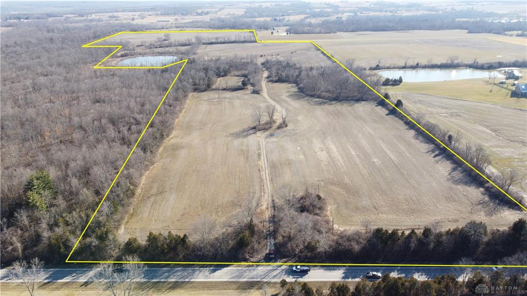 3749 E State Route 73 Wayne Township, OH