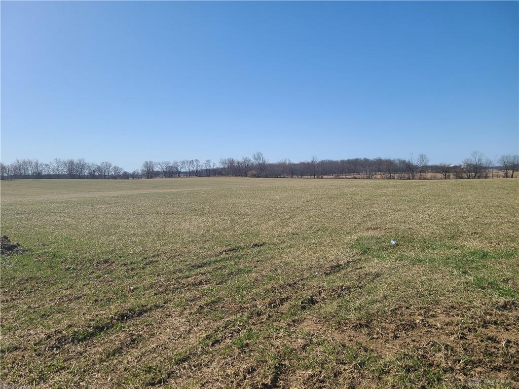 5249 State Route 72 Sabina, OH