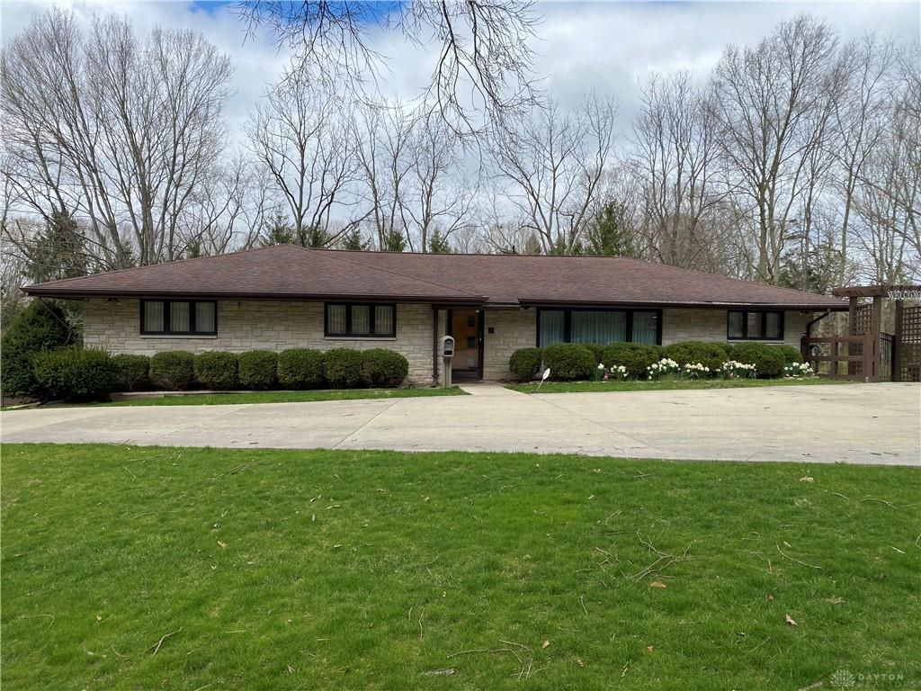 5386 Enon Xenia Rd Mad River Township, OH