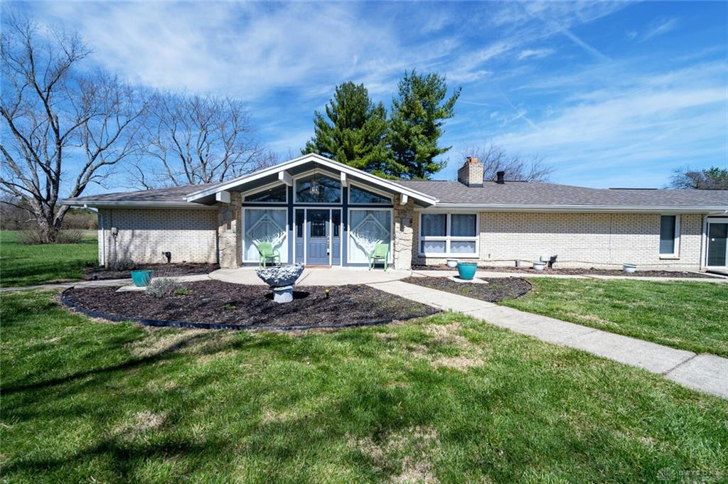 2995 Olt Rd Jefferson Township, OH