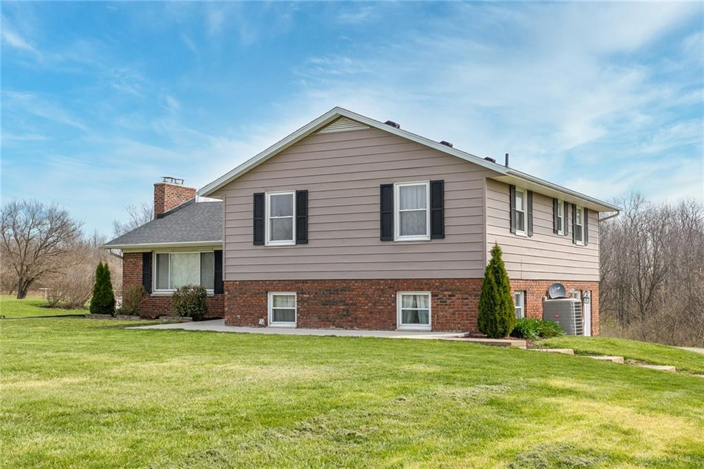 5825 State Route 589 Fletcher, OH