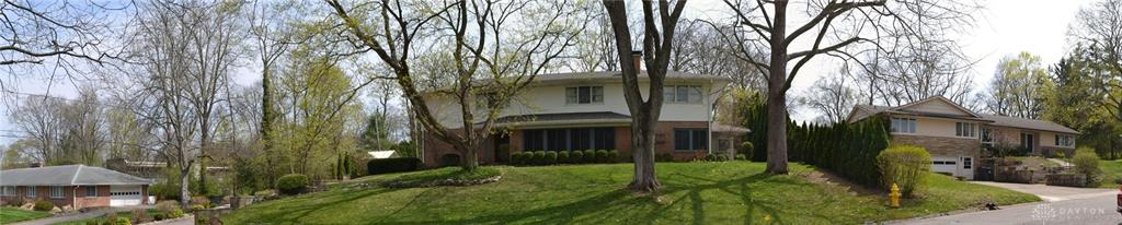 Photo 3 for 605 Westchester Park Dr Springfield, OH 45504