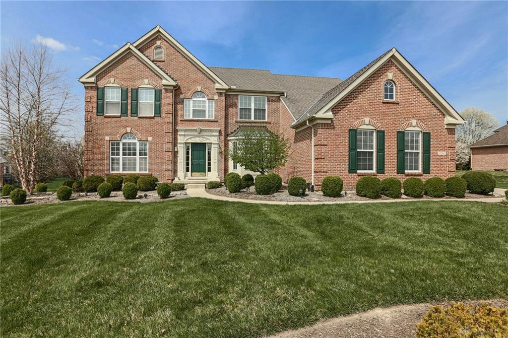 1201 Waters Edge Dr Centerville, OH