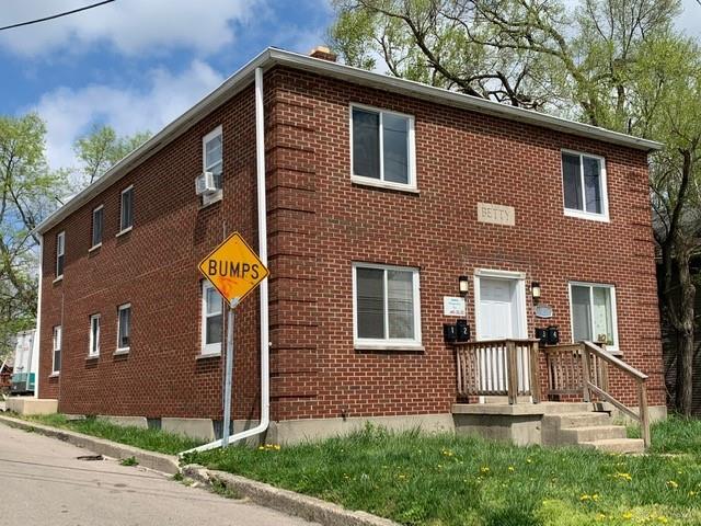 15 Ridge Ave Dayton, OH