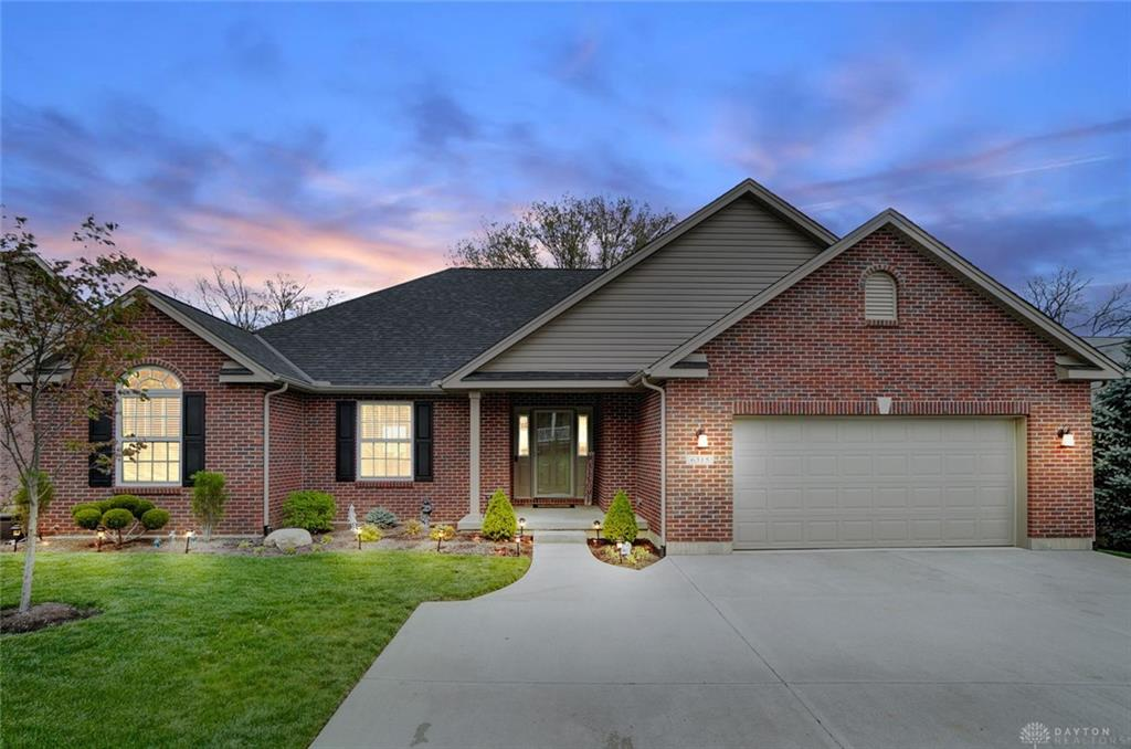 6315 Shore Acres Ct Fairfield Twp, OH