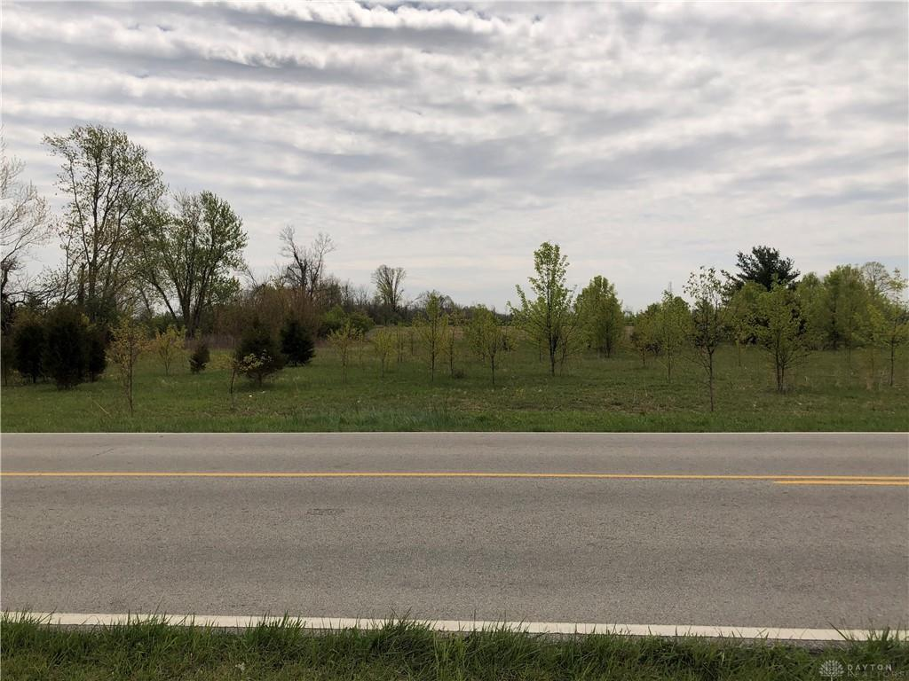 Photo 2 for Lot # 43 Westbrook Rd Brookville, OH 45309