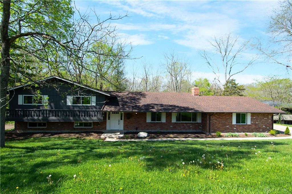 1440 Ambridge Rd Centerville, OH