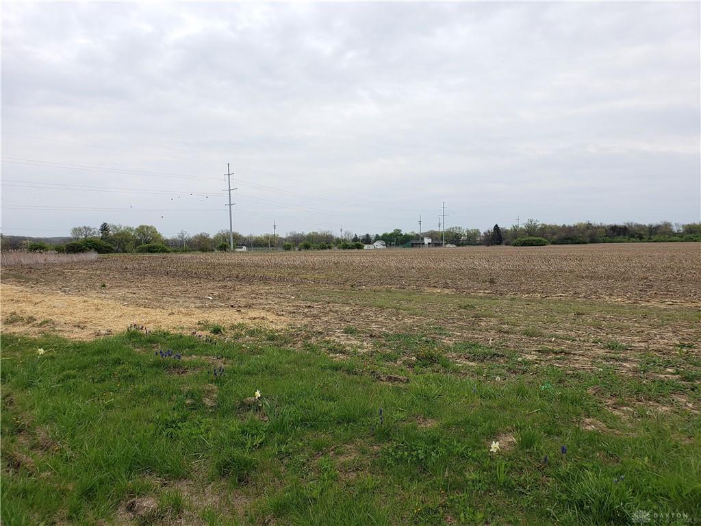 Photo 3 for 0 Sweet Potato Ridge Road Clayton, OH 45322