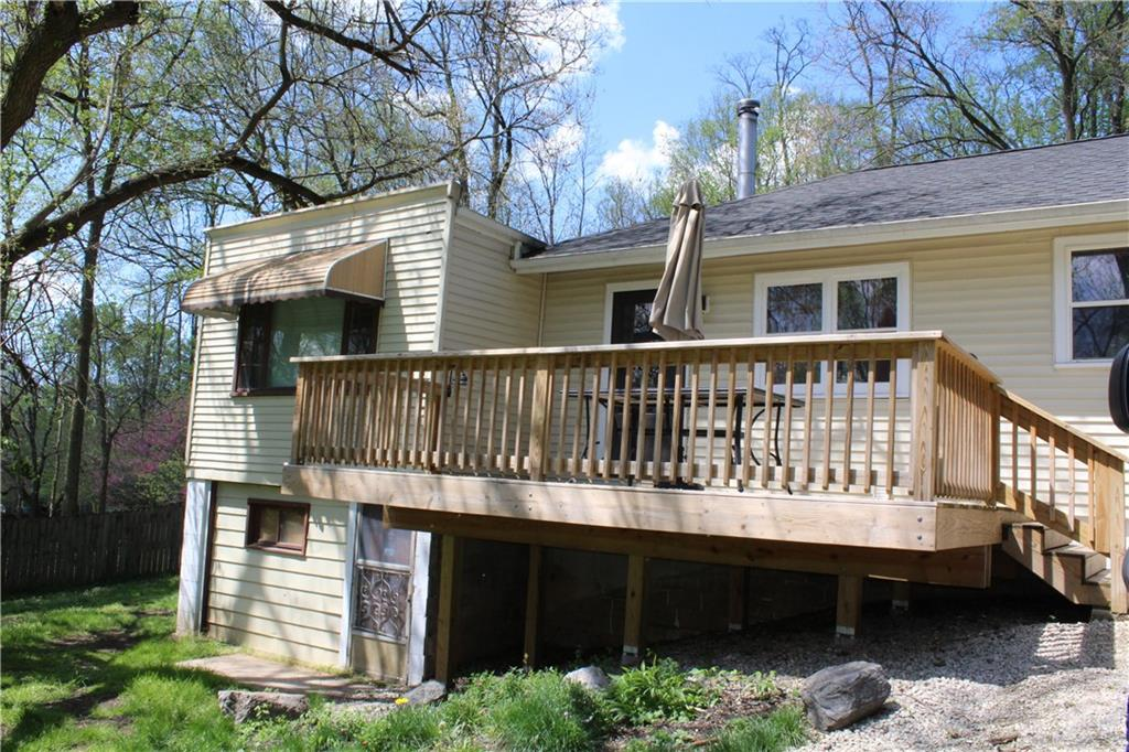 Photo 3 for 272 Aullwood Rd Dayton, OH 45414