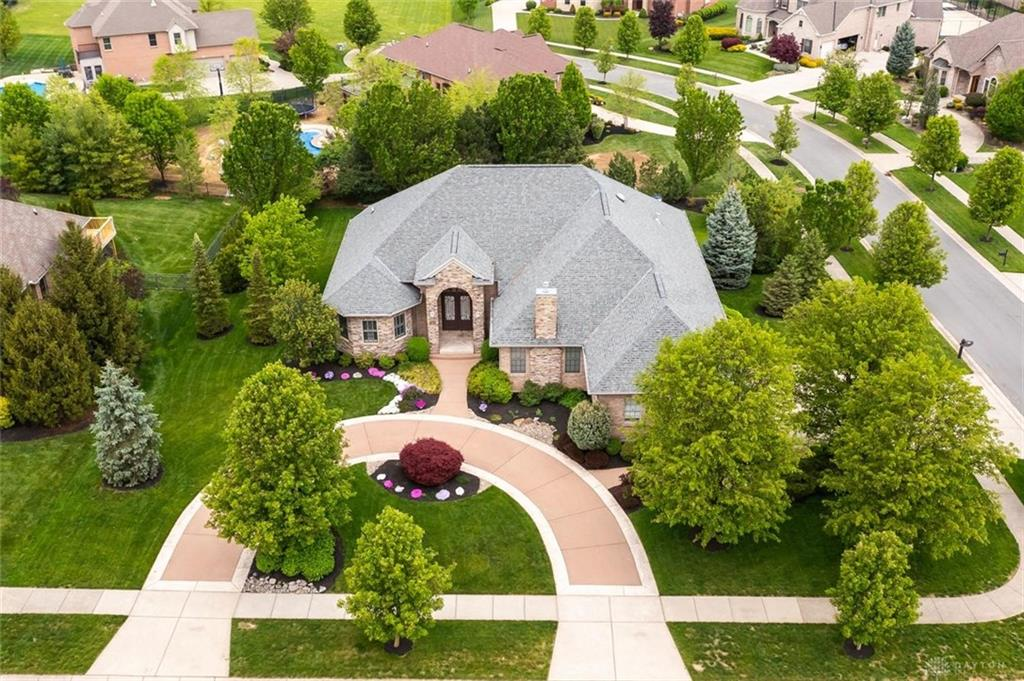 6647 Southampton Ln West Chester, OH