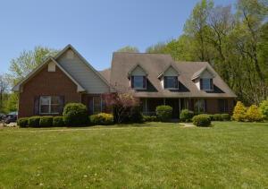 539 Brandyleigh Ln Springfield Township, OH